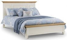 Portland Bed Double 135cm